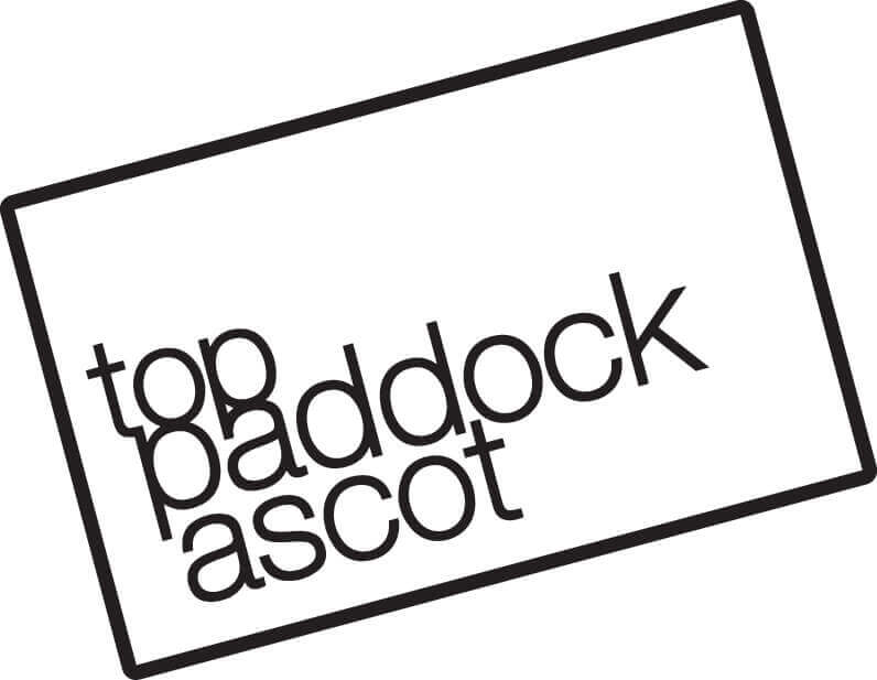 Top Paddock Ascot Bendigo
